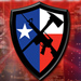 Dallas Defenders - Minor League Football Team
